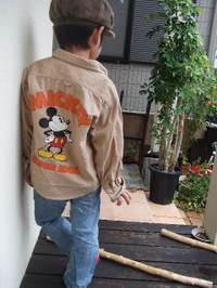 2007_10010029