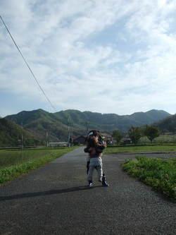 2008_05060091